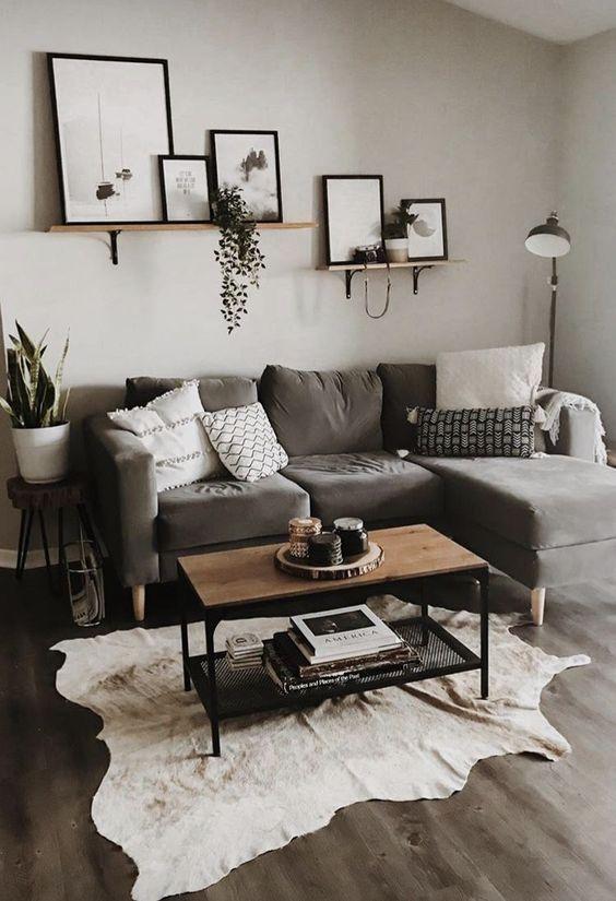 Sofa confortable moderne – medodeal.com/maison
