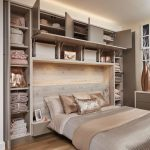 Some essential furniture of bedroom - Home Design