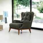 Source High Quality European Style Sofa Set High Quality Fabric And Beech Wood F...