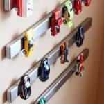 Stockage de jouets pour enfants - medodeal.com/conception