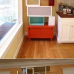 Storage - DIY Storage Systems Made Of Reclaimed Furniture