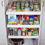 Storage and Organization Tips: Simple Storage for Less