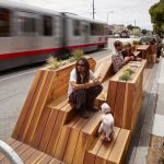 Street furniture public spaces ideas 7 - Savvy Ways About Things Can Teach Us