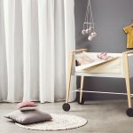 Stylish, smart designs for your nursery petitandsmall.com...