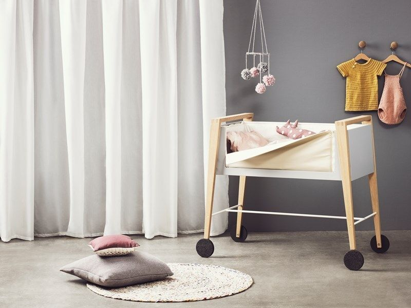 Stylish, smart designs for your nursery petitandsmall.com…