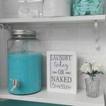 Super Farmhouse Signs Kitchen Laundry Rooms Ideas
