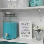 Super Farmhouse Signs Kitchen Laundry Rooms Ideas