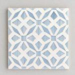Super Kitchen Backsplash Tile Patterns Bath 28+ Ideas