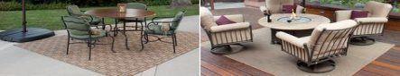 Super outdoor patio rug home decor Ideas –  Super outdoor patio rug home decor I…