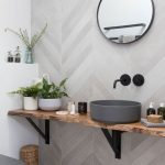 Sussex Master En-Suite | West One Bathrooms Case Study