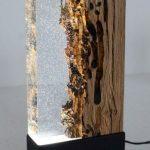 TANUKI-Workshop. Möbel aus Holz. Handarbeit  #aus #facialist #Handarbeit #Holz