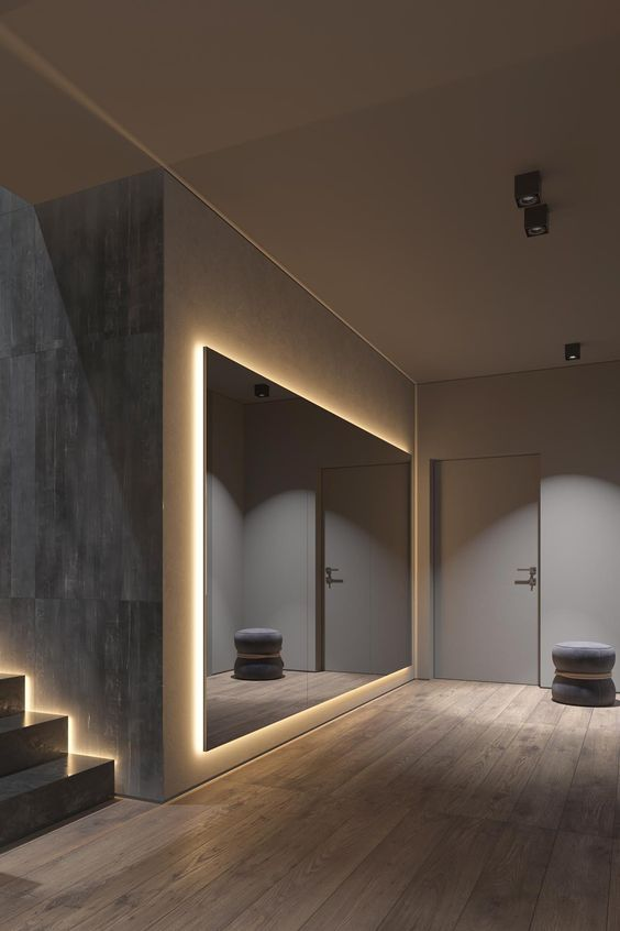 THE IMPORTANCE OF INTERIOR LIGHTING DESIGN IN LIFE – Page 13 of 43 – Breyi