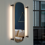 THIN Surface Mount - Modern Ways To Install Lighting
