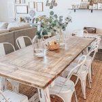 Table De Cuisine Et Chaises - medodeal.com/deco