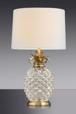 Table Lamps | Bedside & Desk Lamps