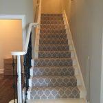 Taza (Z6876-00758) Carpet Flooring