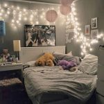 Teen Girl Bedroom Ideas - pickndecor.com/design