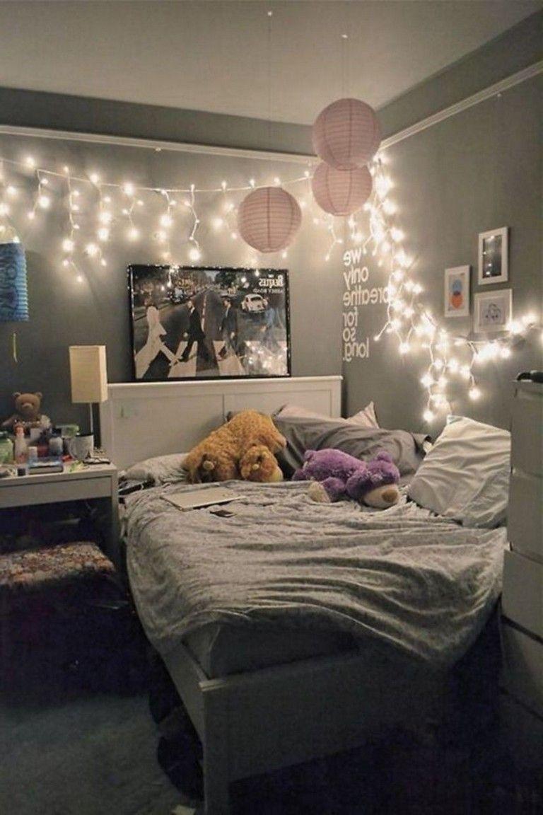 Teen Girl Bedroom Ideas – pickndecor.com/design