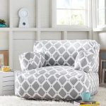 Teen Room Chairs & Lounge Seating | Pottery Barn Teen