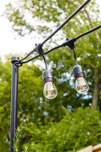 Testa den här hållbara lösningen för dina Patio String Lights, # Final #DE … – https://pickndecor.com/mobel