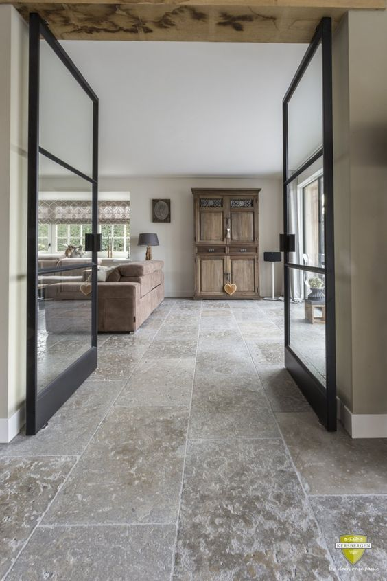 The 15 Hot Tile Trends In 2019 That You Have To Watch! – PAGUPONKU