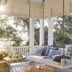 The 2019 Southern Living Idea House - Part 1 | The Hank Miller Team