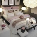 The 32 Best Bedroom Design & Ideas to Spark Your Personal Space