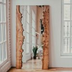 The Best Beautiful Wooden Furnitures | Design Your Room With Wooden
