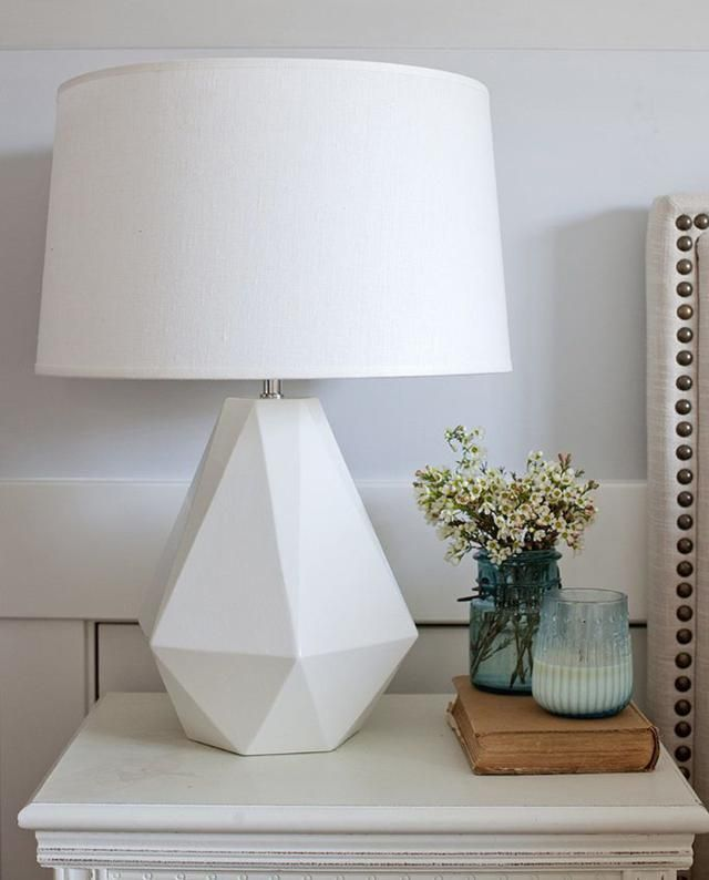 The Best Home Lamps of 2019