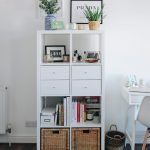 The Best IKEA Products for a Small Apartment - Coco's Tea Party