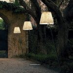 The Best Landscape Lighting And Ideas