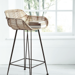 The Best Stylish Counter Height Stools