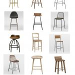 The Best Stylish Counter Height Stools - hangiulkeninmali.com/home
