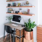 The Home Office Mistake We Keep Seeing Over and Over Again