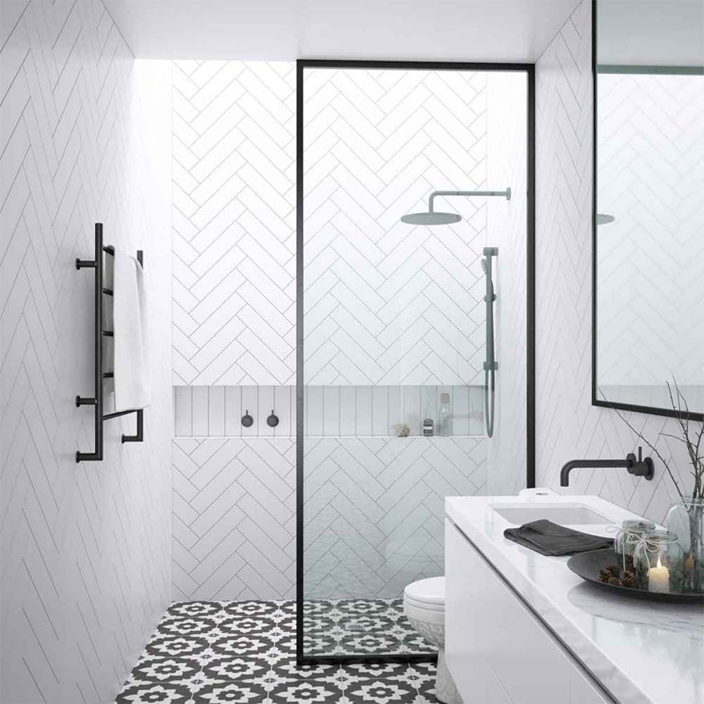 The Most Beautiful Small Ensuite Bathroom Ideas