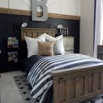 The New Season Is Here And These Are Our Favorite Summer Bedrooms