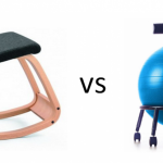 The Ultimate Revelation Of Yoga Kneeling Chair | Yoga Kneeling Chair