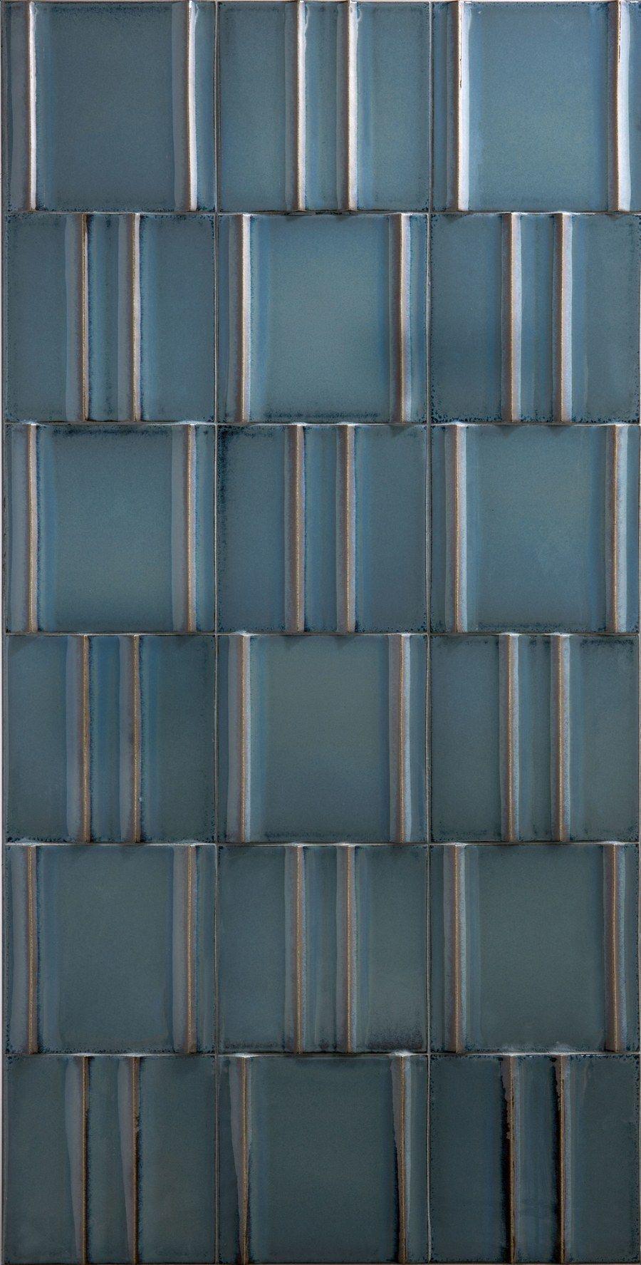 These Details Make Julie de Libran's House Pop – pickndecor.com/furniture