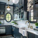 Things We Love: 2019 Kitchen Design Winners - Design Chic