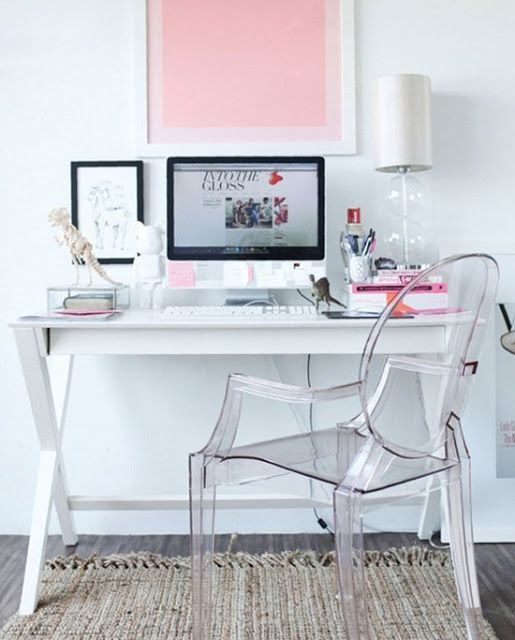 Tips to Buy a Ghost Chair | Interior Design | York Avenue