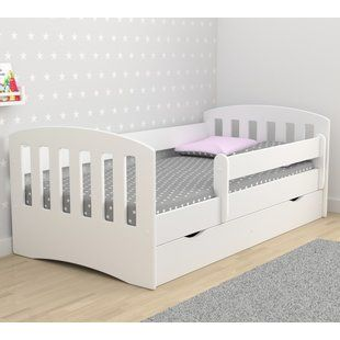 Tips to choose right children bed – yonohomedesign.com
