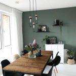 Tisch - Wood Design