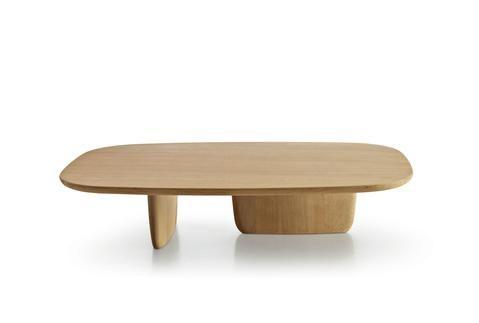 Tobi-Ishi – Small Table