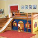 Toddler Bed For Boys - http://www.otoseriilan.com