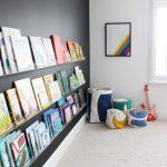 Top 10 Children's Bedroom Ideas — LIV for Interiors