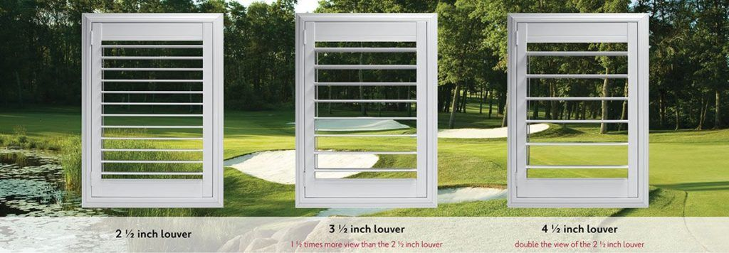 Top 10 Things to Know Before Buying A Plantation Shutter | Made in the Shade