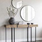 Top 5 Best Hallway Lamps to Enlighten Your Guests!