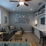 Top 50 Best Bonus Room Ideas - Spare Interior Space Designs