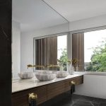 Top 6 Bathroom Design Mistakes To Avoid