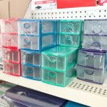 Transform Dollar Tree Organizers In a Few Easy Steps